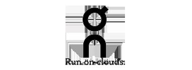 on-cloud