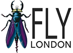 fly-london