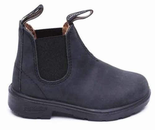 """נעלי גדנ""""ע"""