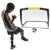 שער כדורגל לילדים
