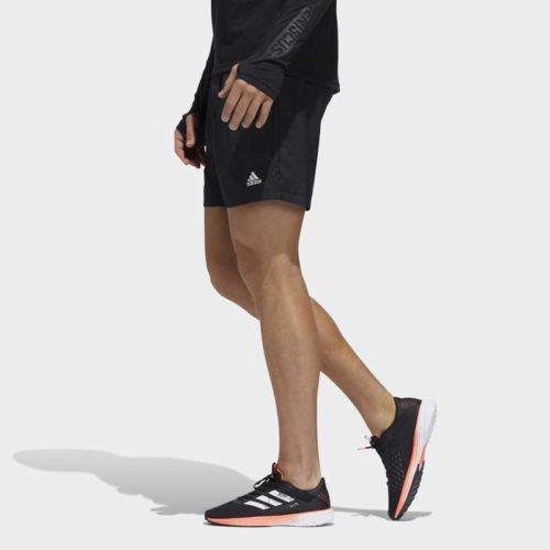 נעלי ריצה דגמים חדשים בכל עונה