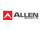 Allen-sports-usa