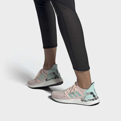 נעלי ריצה מקצועיות
