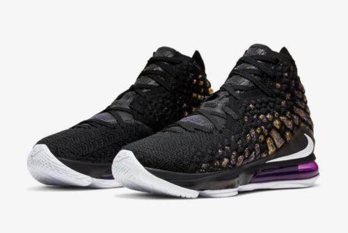 Nike-Lebron-17